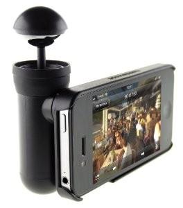 Video Production Stroud